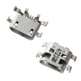 conector de carga sony xperia M2, M2 dual, M2 Aqua
