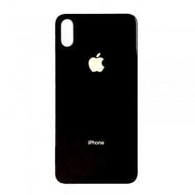 Ecrã completa para iPhone 8 Plus (LCD/display + digitalizador/táctil) preta