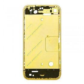 Cargador 3-1 bateria + Bateria Original Nokia tipo BL-5C Asha 202, Asha 203, C1-01, C1-02, c2-00, C2-01, C2-02, C2-03