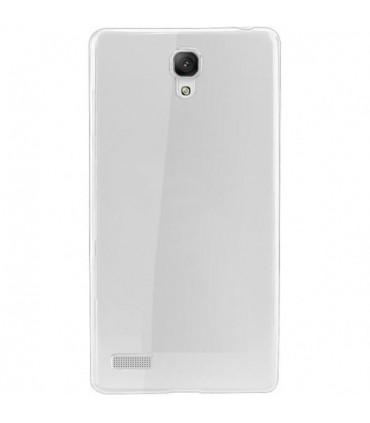 Tapa de batería blanca para Xiaomi Redmi Note