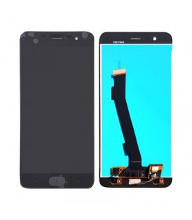 Pantalla LCD Display + Tactil para Xiaomi Mi Note 3 - Preto