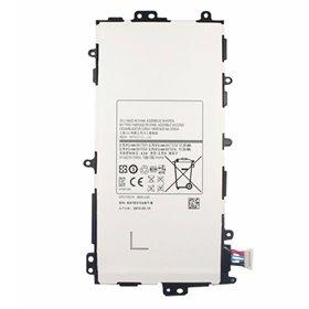 Bateria Samsung Galaxy Tab 8.0 N5100