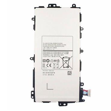 Bateria Samsung Galaxy Tab 8.0 N5100 P7500 P7510