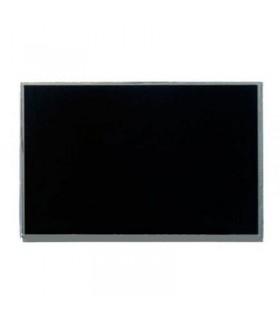 Pantalla Tactil Samsung Tab 4 10.1 T530 T531 T535 negro