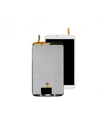 Ecrã LCD samsung galaxy tab 3 8.0 T310 T311