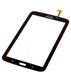 Ecrã tactil Samsung Galaxy Tab 3 7.0 T211 P3200 preta