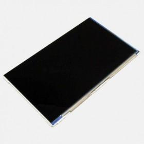 Pantalla LCD PARA SAMSUNG P3210 T210 T211