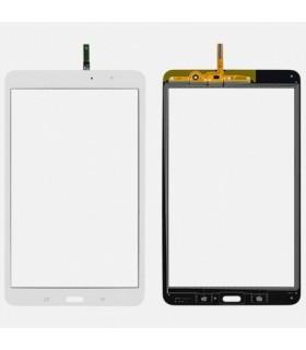 Tactil Samsung Galaxy Tab Pro 8.4 T320 Blanco