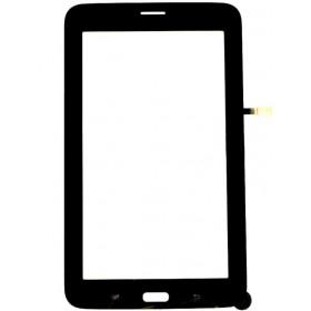 Pantalla táctil digitalizador para Samsung Galaxy Tab 3 Lite T116 negro