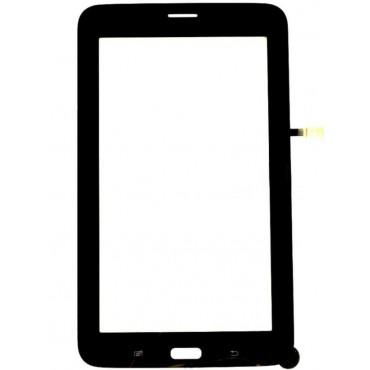 Ecrã Tactil Digitalizador Samsung Galaxy Tab 3 7.0 Lite Sm-t110 T111 em preto