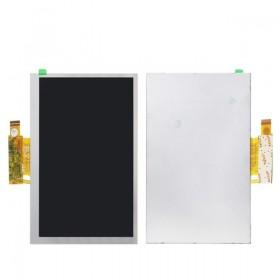 Pantalla display LCD para Samsung GALAXY Tab 3 Lite, T110, T111