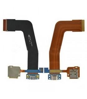 conector de carga samsung galaxy tab S 10.5 T800