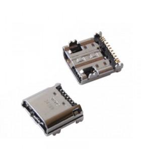 Conector de Carga Samsung Galaxy Tab 3 7.0 P3200 T210 T211