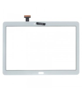 Pantalla Tactil Samsung Tab NOTE 10.1 P600 Blanca