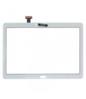 Ecrã Tactil Samsung Tab NOTE 10.1 P600 Branca