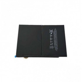 Batería para tabler iPad Air 2