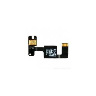 Cable flex con micrófono para iPad 3 Versión 3G