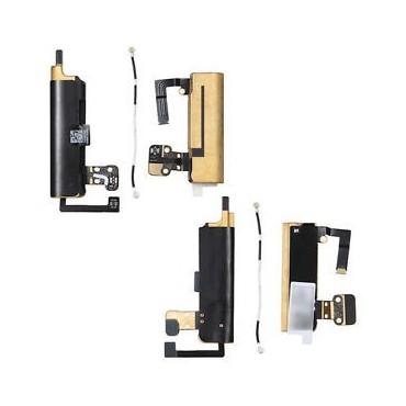 Flex Antena derecha iPad 3, iPad Retina, iPad 4