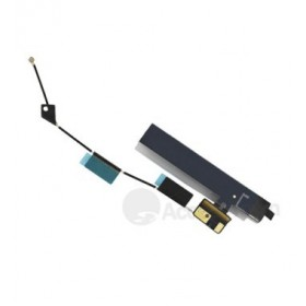 Flex / Módulo de antena bluetooth para Ipad 2
