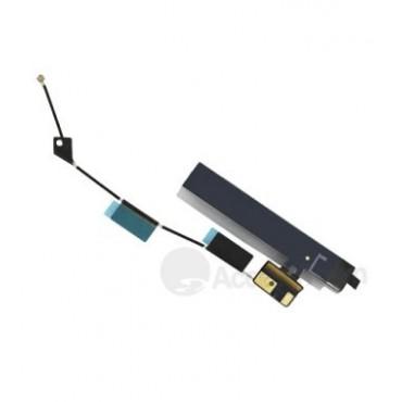Flex / Módulo de antena GSM para iPad 2 izquierda