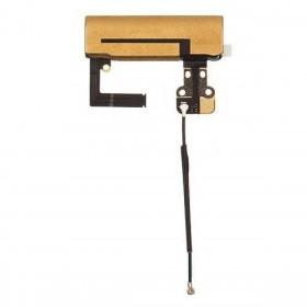 Flex Antena Izquierda Señal 3G iPad Mini