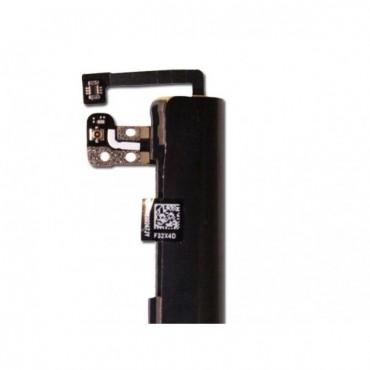 Flex Antena derecha Señal 3G iPad Mini