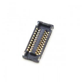 Conector FPC del táctil para iPad mini
