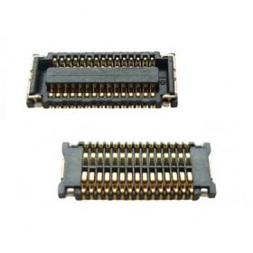 Conector FPC del tactil para iPad mini/ Mini 2