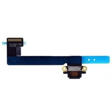 conector de carga para ipad mini 2 Negro