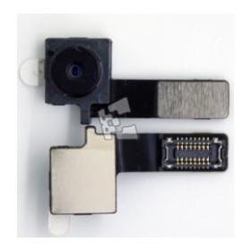 Cámara trasera para Apple iPod Touch 4a generación