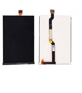 Pantalla para Ipod Touch de 3ª generacion