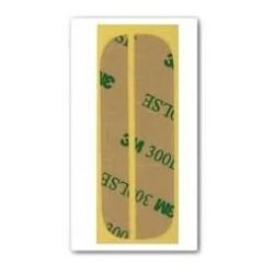Adhesivo Pantalla para iPod Touch 4