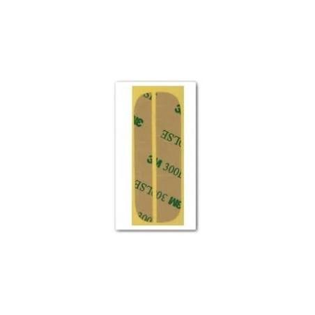 Adhesivo Pantalla para iPod Touch 2/3
