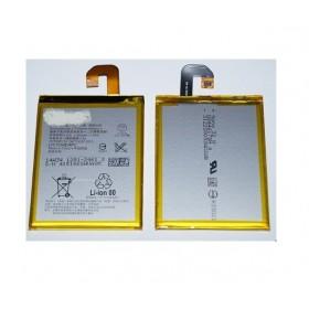 Batería para Sony Xperia Z3 D6603