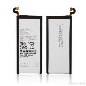 Batería Samsung Galaxy S6 SM-G920F EB-BG920ABE 2550mAh