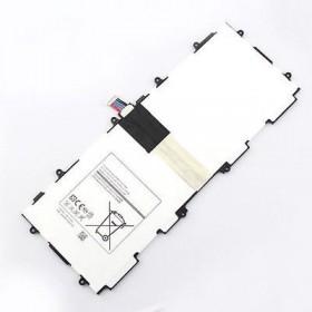 bateria T4500E para TABLET Samsung Galaxy TAB3 10.1 P5200 P5210