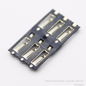 Cargador baterias LCD 3-1 para Palm Pre Plus Universal