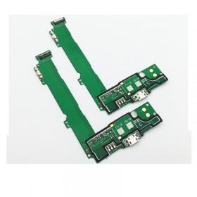 Cargador baterias LCD 3-1 para Samsung Nexus Prime i515 Universal