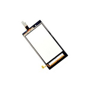 Cargador baterias LCD 3-1 para Samsung i809 Universal