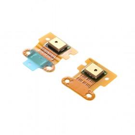 Cargador baterias LCD 3-1 para Samsung i897 Universal