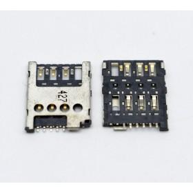 Cargador baterias LCD 3-1 para Samsung i9008 Universal