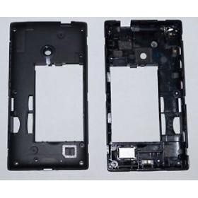 Cargador baterias LCD 3-1 para Samsung Galaxy Y / S5360 Universal