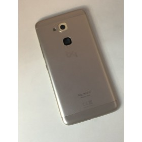 Cargador baterias LCD 3-1 para Samsung R380 Universal