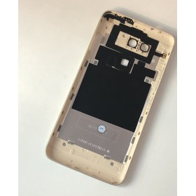 Cargador baterias LCD 3-1 para Samsung Replenish M580 Universal