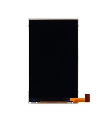 PANTALLA LCD DISPLAY NOKIA ASHA 311