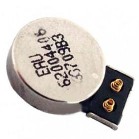 Cargador baterias LCD 3-1 para Samsung i405 Stratosphere Universal