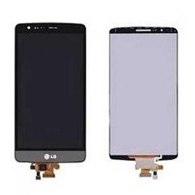 Cargador baterias LCD 3-1 para Palm PRE Universal