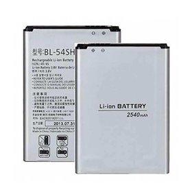 Bateria Original LG BL-54SH
