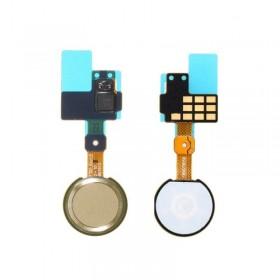 Cargador baterias LCD 3-1 para Samsung Galaxy Pro B7510 Universal
