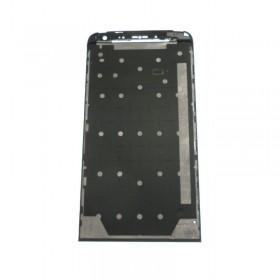 Cargador baterias LCD 3-1 para Samsung Galaxy S II i9108 Universal